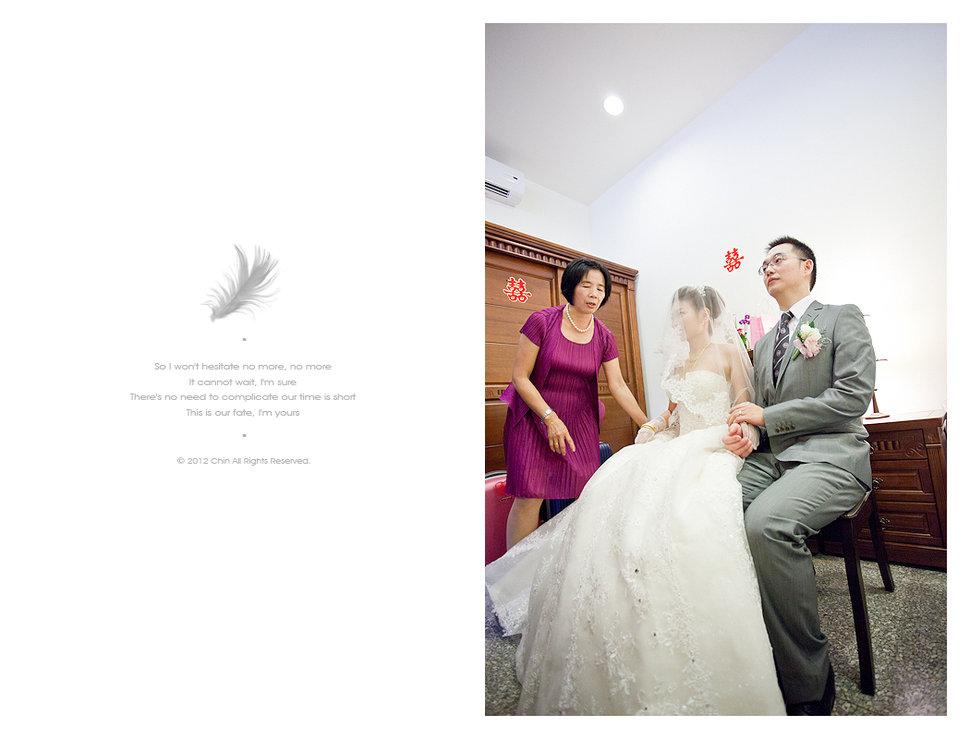 yl144_12475407664_o - 緣來影像工作室 - 結婚吧