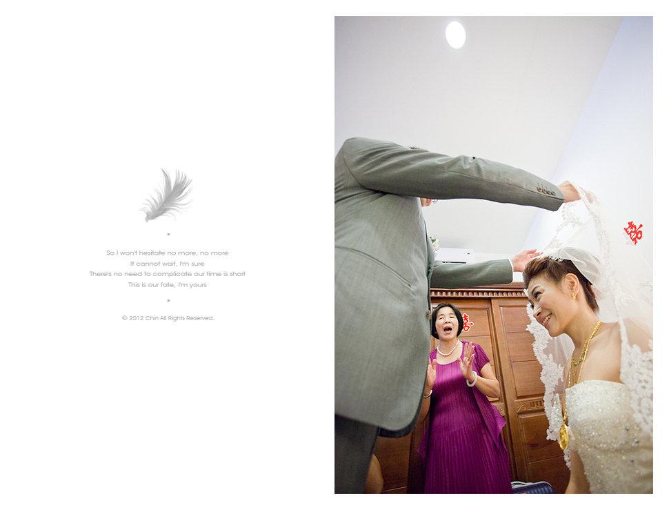 yl146_12475074963_o - 緣來影像工作室 - 結婚吧