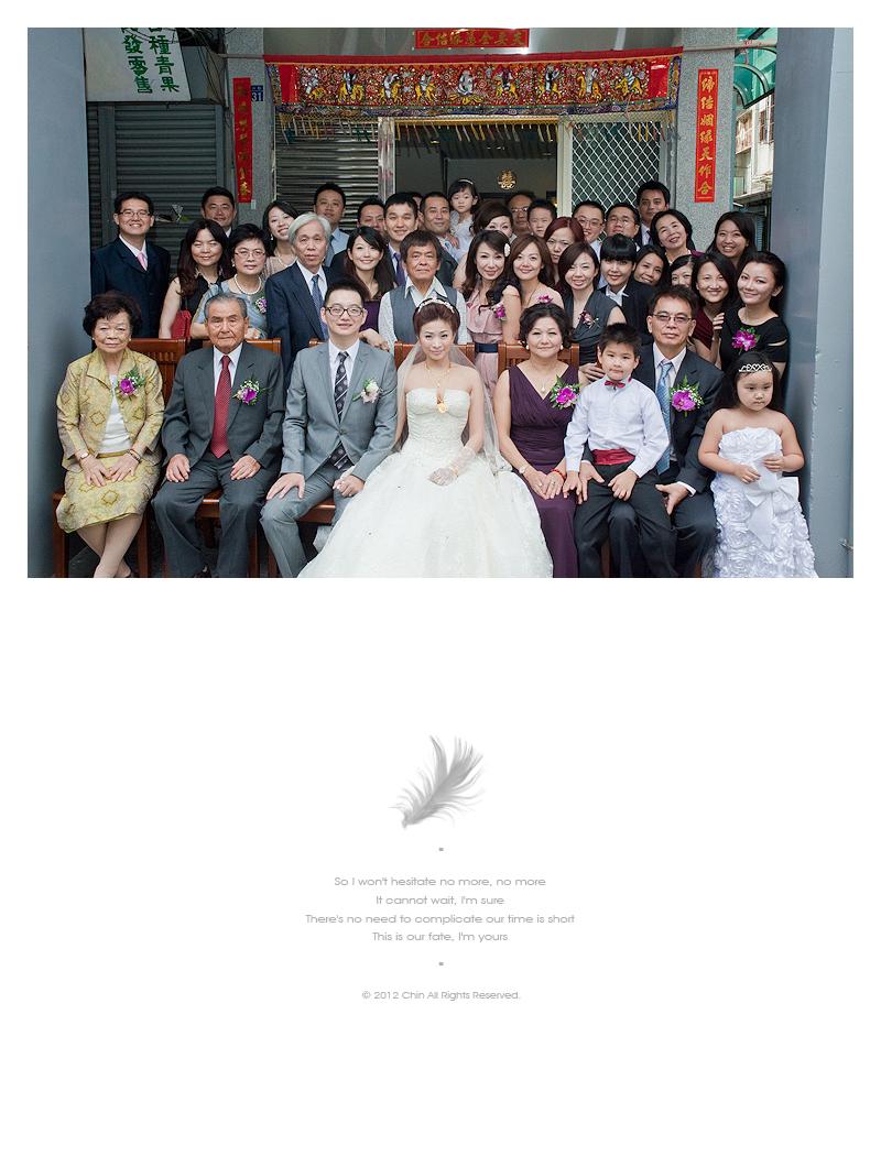 yl151_12475399084_o - 緣來影像工作室 - 結婚吧
