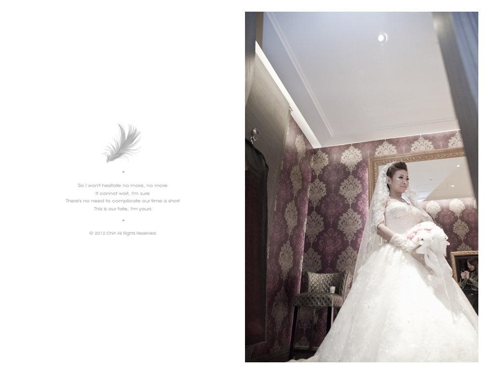 yl164_12475051673_o - 緣來影像工作室 - 結婚吧