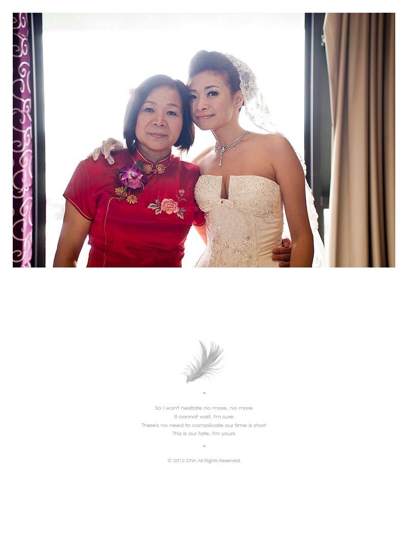 yl168_12475048563_o - 緣來影像工作室 - 結婚吧