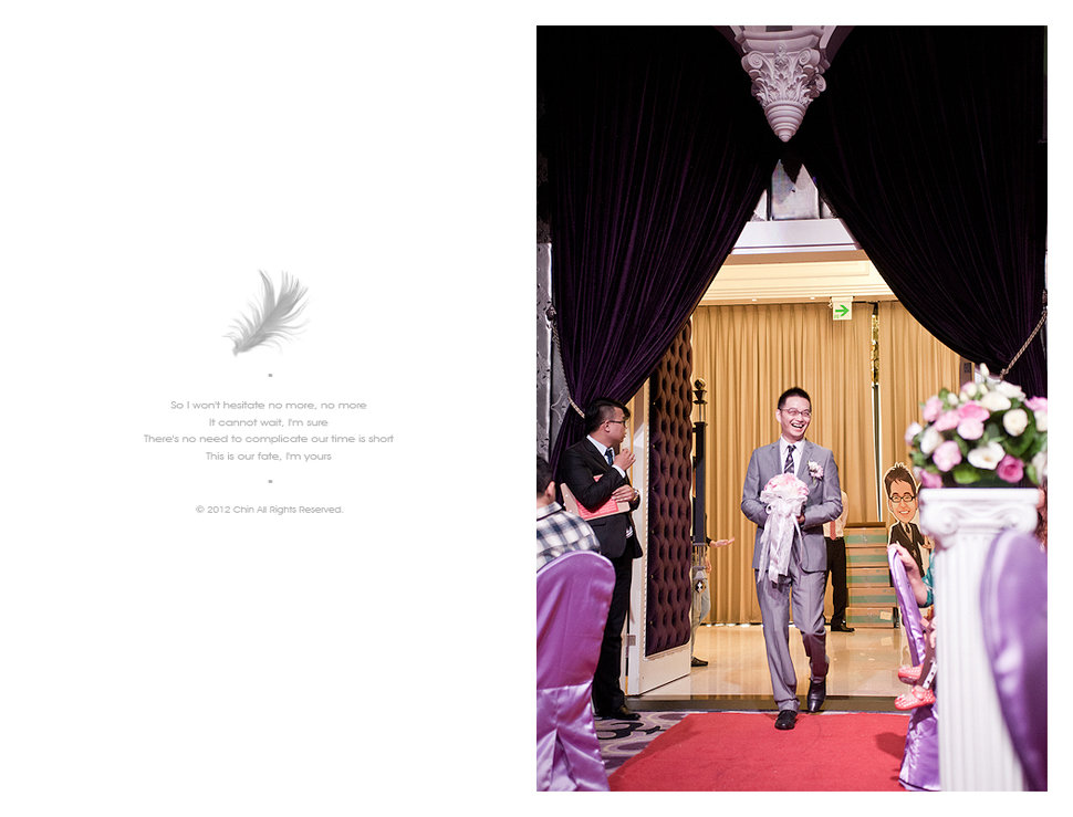 yl175_12475366714_o - 緣來影像工作室 - 結婚吧