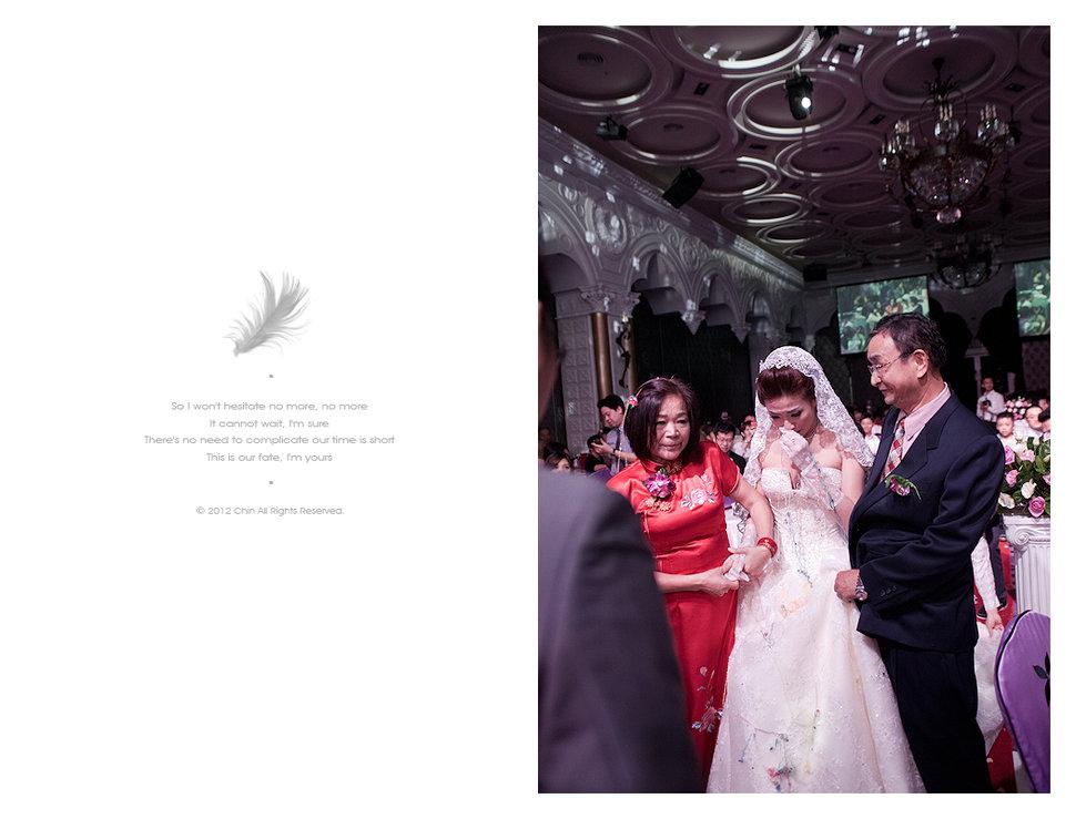 yl181_12475028703_o - 緣來影像工作室 - 結婚吧