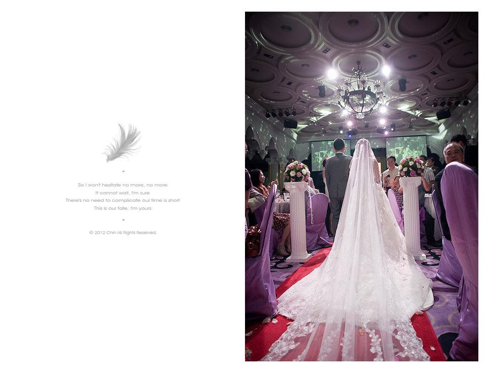 yl187_12474875955_o - 緣來影像工作室 - 結婚吧