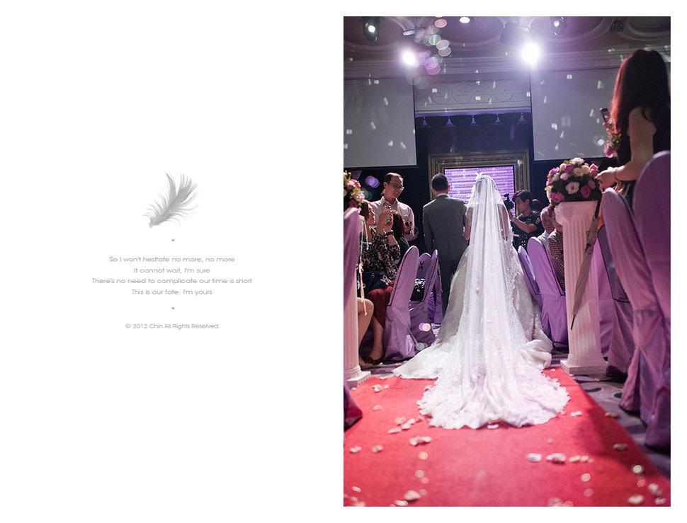 yl188_12474874735_o - 緣來影像工作室 - 結婚吧