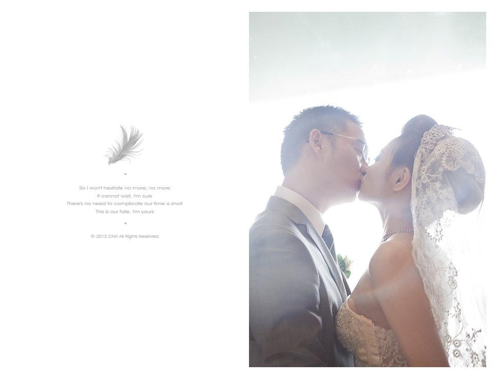 yl197_12475334414_o - 緣來影像工作室 - 結婚吧