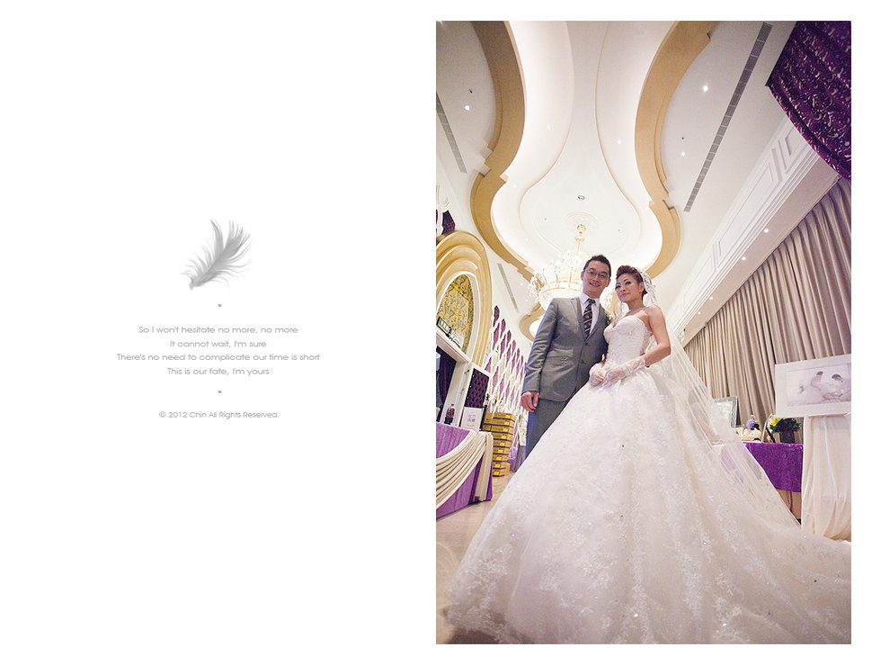 yl198_12474860275_o - 緣來影像工作室 - 結婚吧