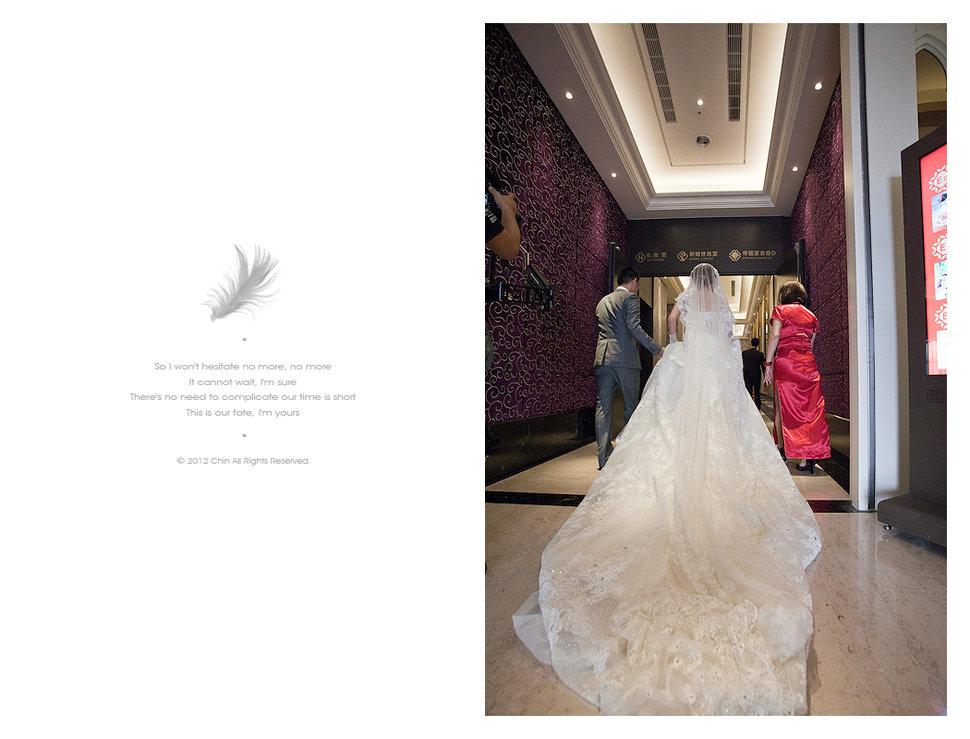 yl199_12475329044_o - 緣來影像工作室 - 結婚吧