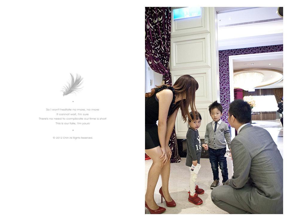 yl200_12475750564_o - 緣來影像工作室 - 結婚吧