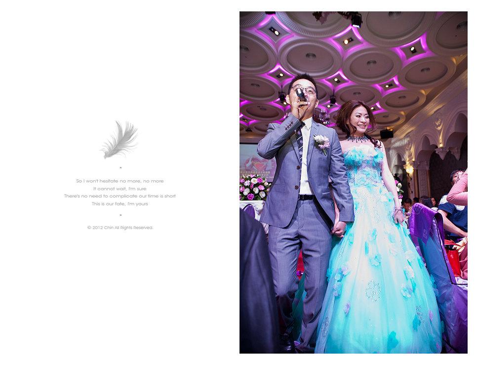 yl211_12475736284_o - 緣來影像工作室 - 結婚吧