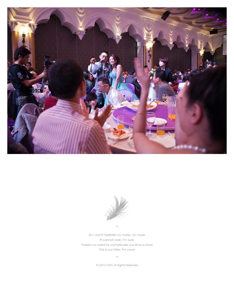 yl213_12475733484_o - 緣來影像工作室 - 結婚吧