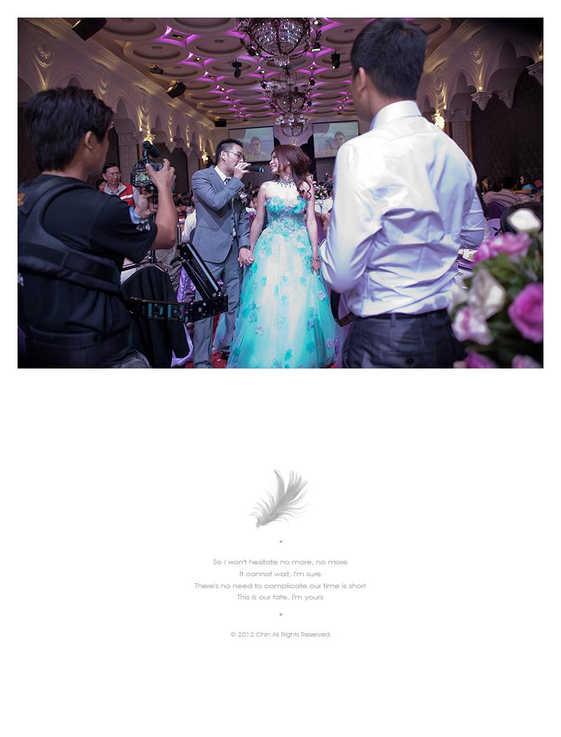yl214_12475258695_o - 緣來影像工作室 - 結婚吧