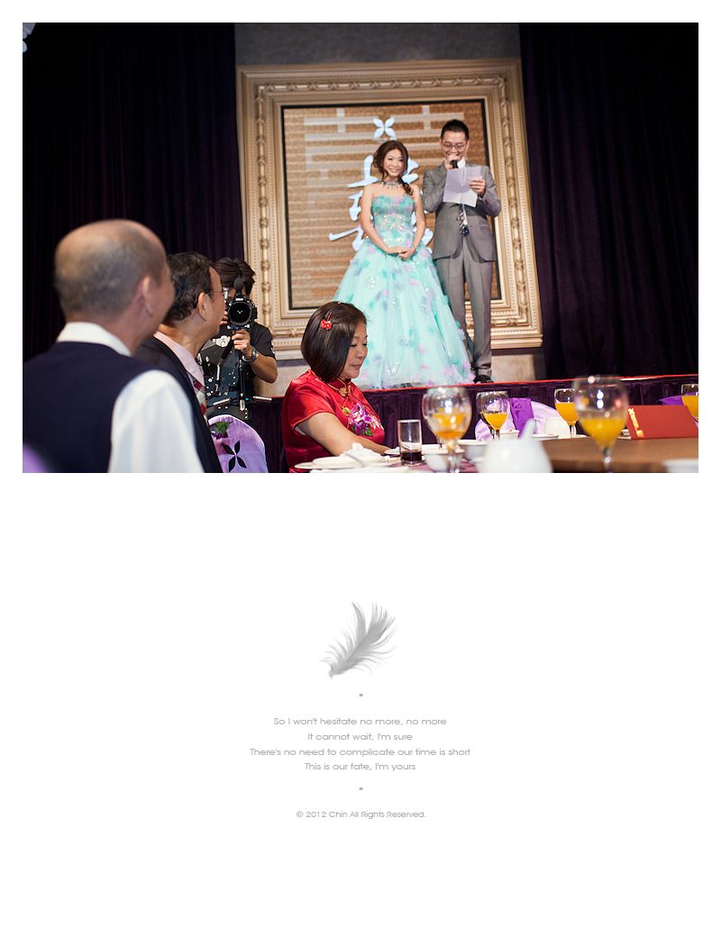 yl218_12475253055_o - 緣來影像工作室 - 結婚吧
