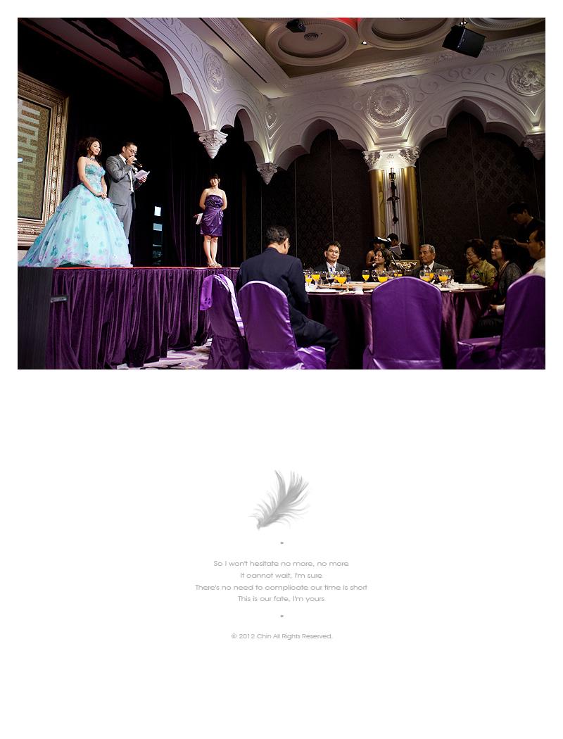 yl219_12475396713_o - 緣來影像工作室 - 結婚吧