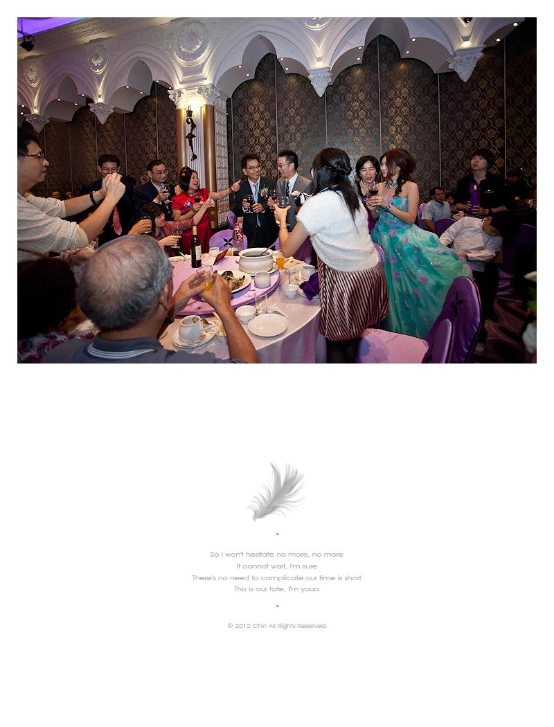 yl228_12475383163_o - 緣來影像工作室 - 結婚吧