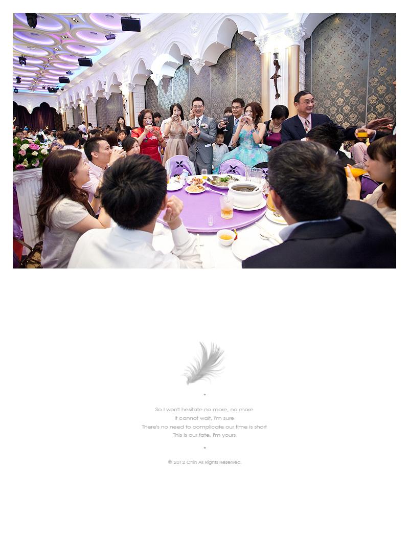 yl230_12475709964_o - 緣來影像工作室 - 結婚吧