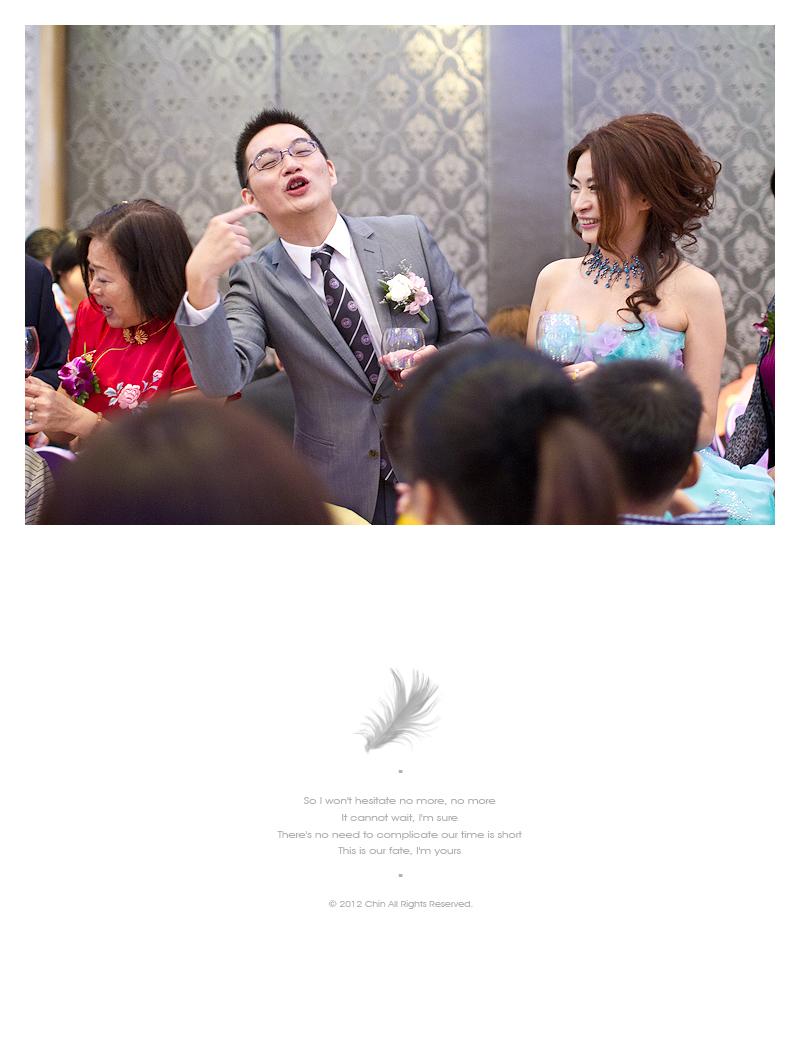 yl238_12475370723_o - 緣來影像工作室 - 結婚吧