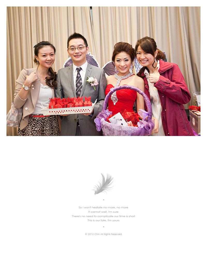 yl241_12475695754_o - 緣來影像工作室 - 結婚吧