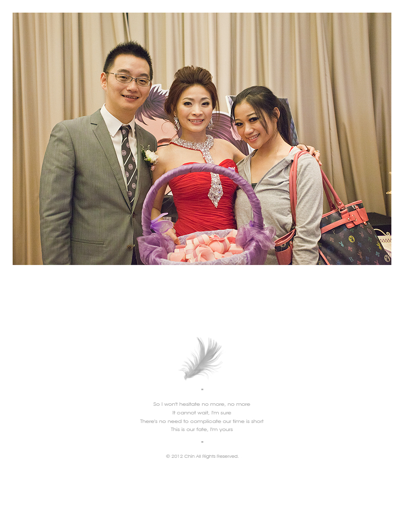 yl248_12475355463_o - 緣來影像工作室 - 結婚吧