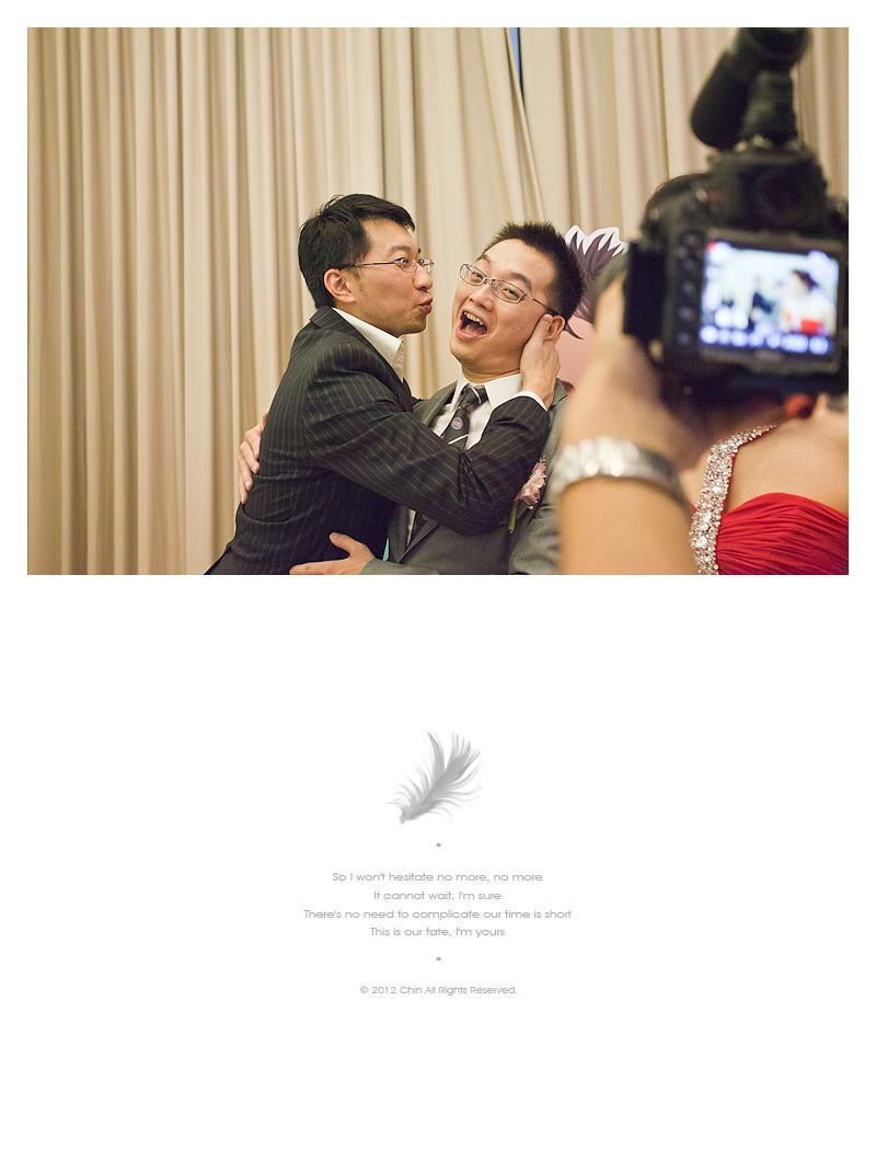 yl251_12475680964_o - 緣來影像工作室 - 結婚吧