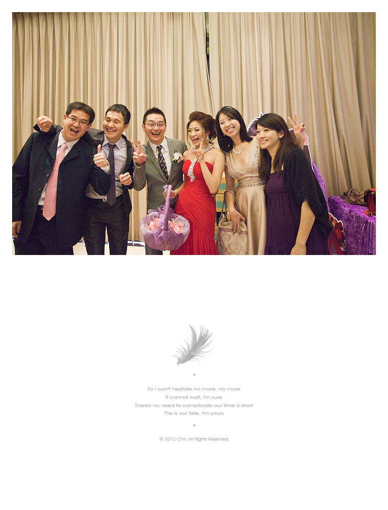 yl261_12475337353_o - 緣來影像工作室 - 結婚吧