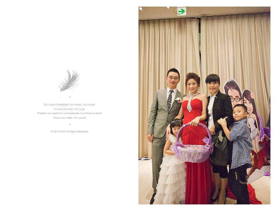 yl262_12475665784_o - 緣來影像工作室 - 結婚吧