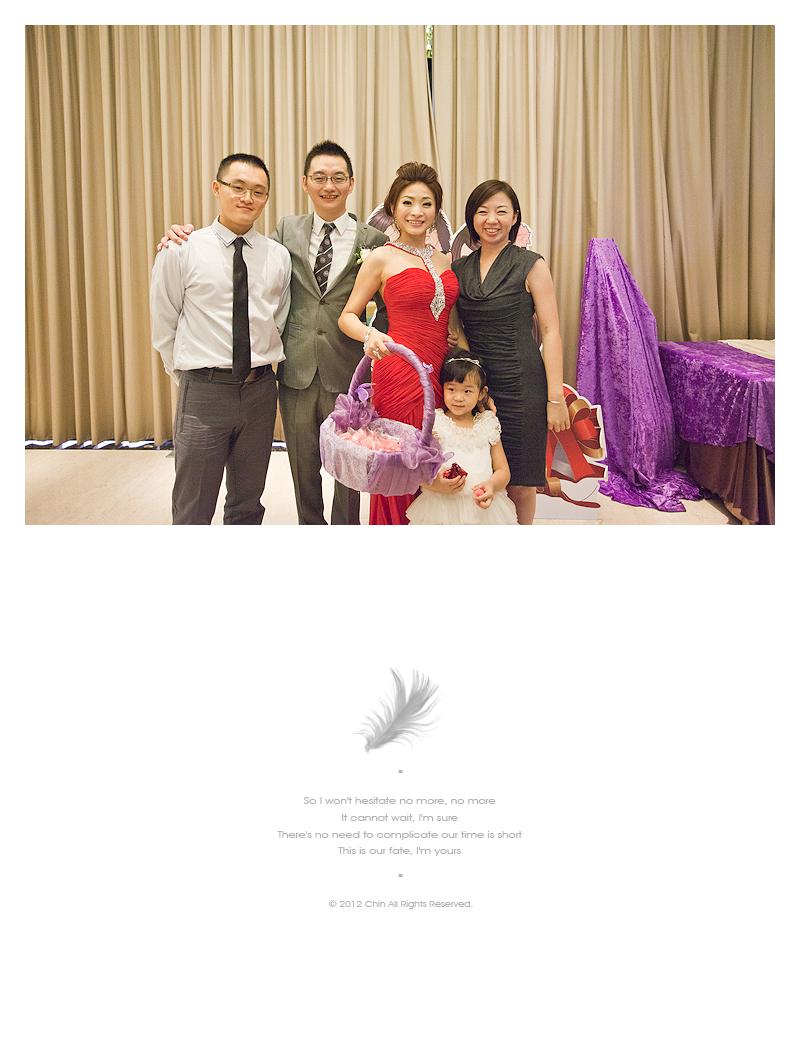 yl263_12475334293_o - 緣來影像工作室 - 結婚吧