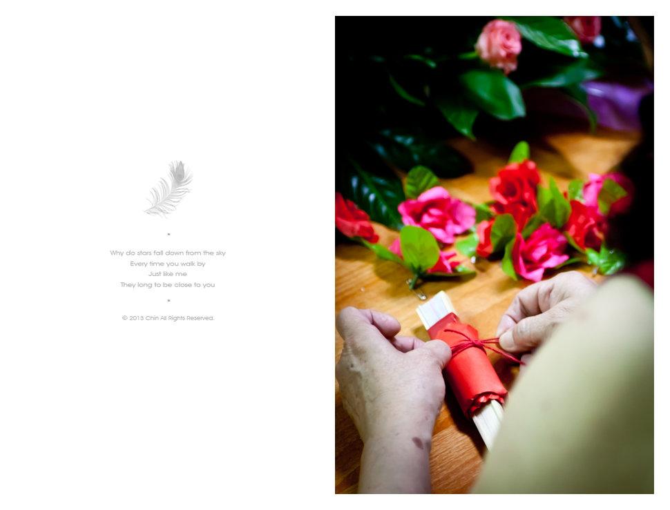 hw010_12459488853_o - 緣來影像工作室 - 結婚吧