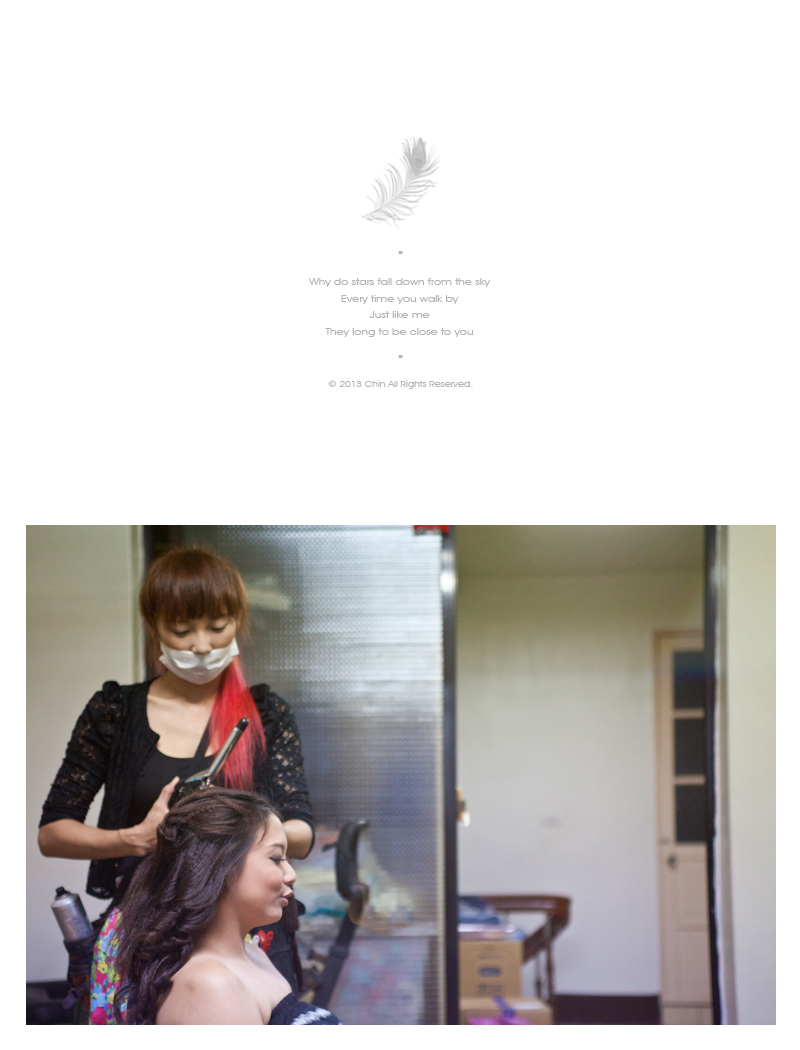 hw018_12459302165_o - 緣來影像工作室 - 結婚吧