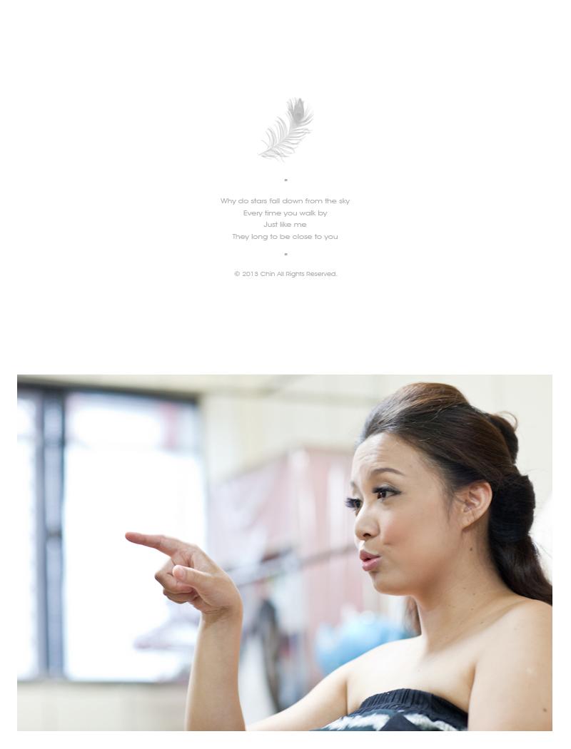 hw021_12459298015_o - 緣來影像工作室 - 結婚吧
