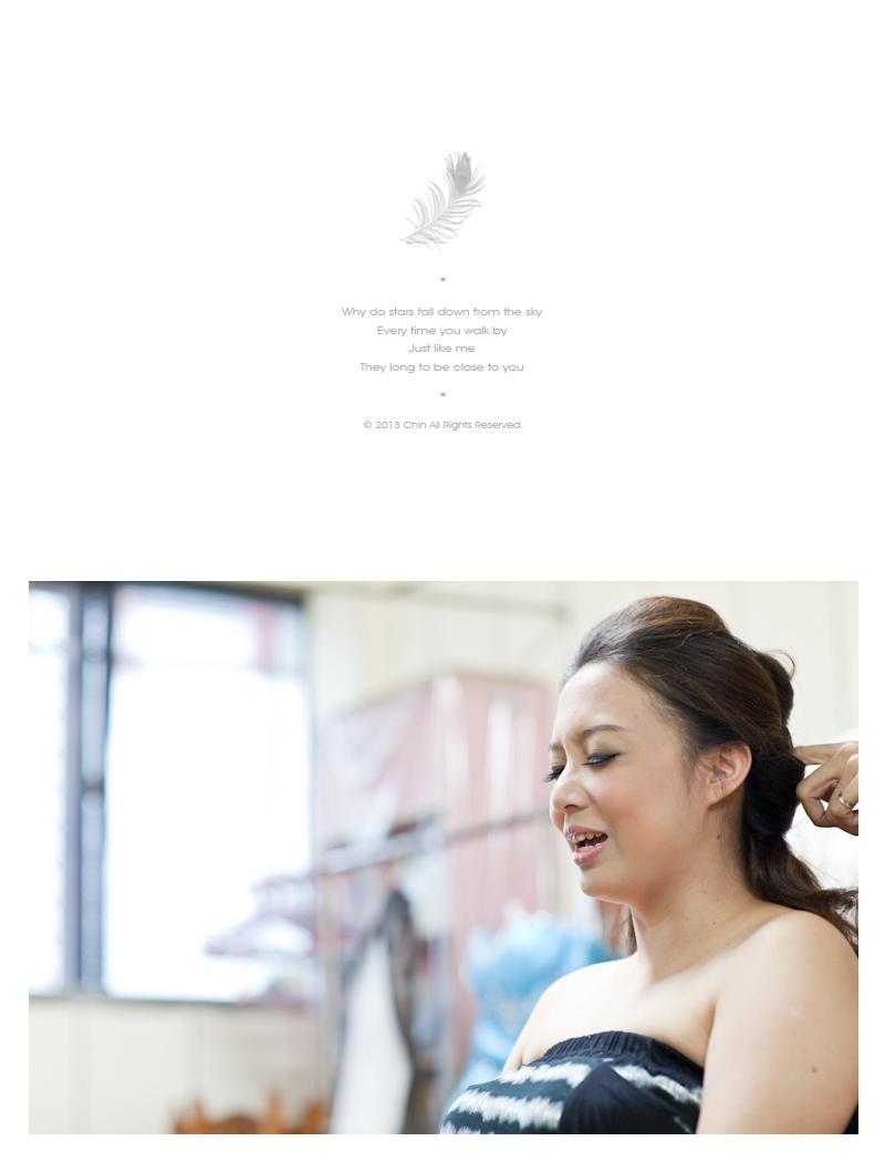 hw022_12459471273_o - 緣來影像工作室 - 結婚吧
