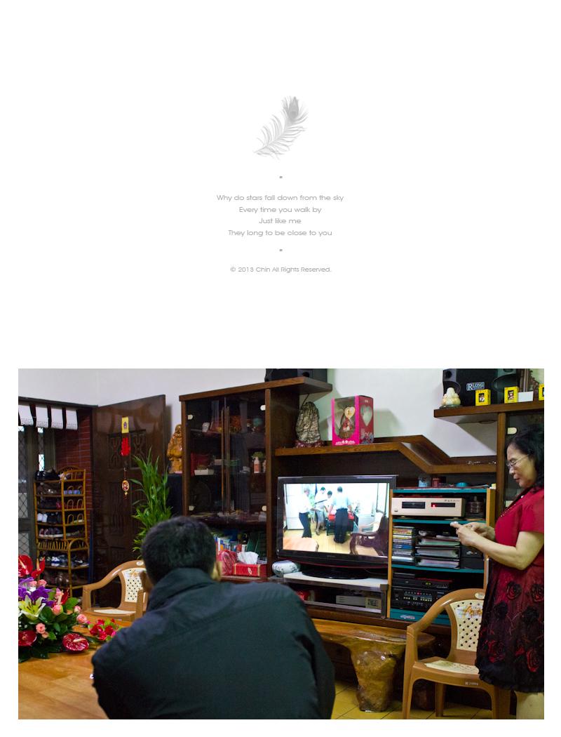 hw024_12459293595_o - 緣來影像工作室 - 結婚吧