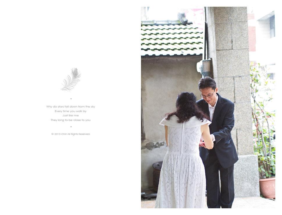hw037_12459268145_o - 緣來影像工作室 - 結婚吧