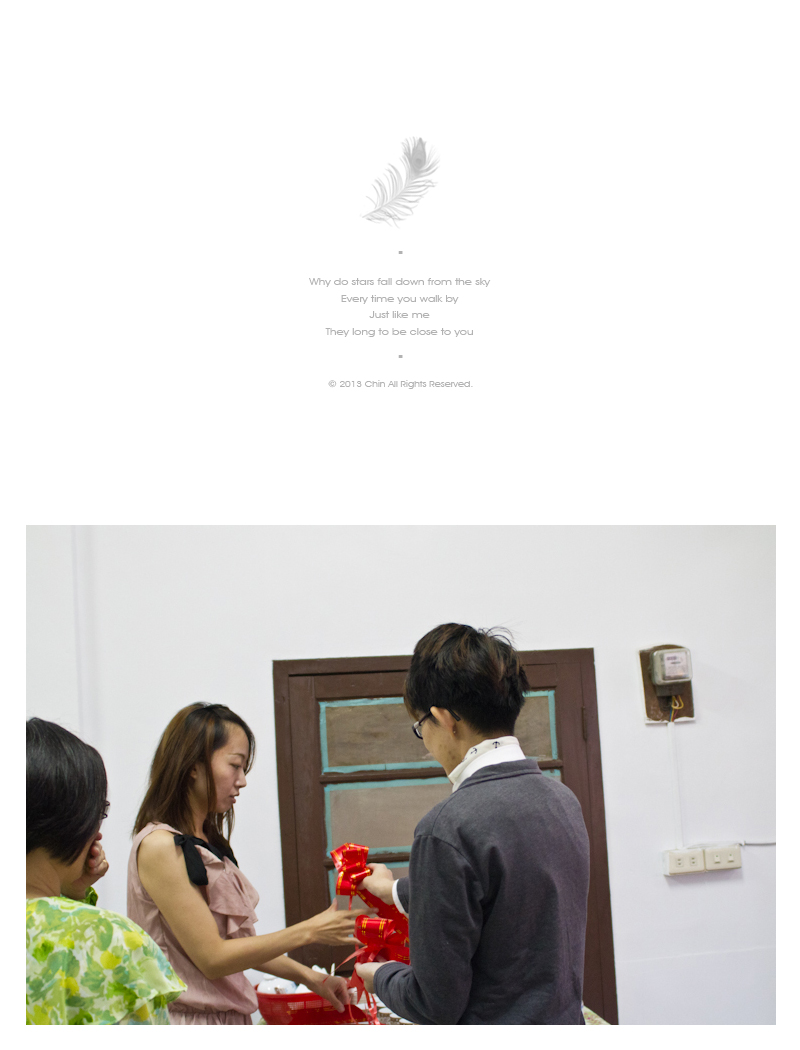 hw038_12459785884_o - 緣來影像工作室 - 結婚吧