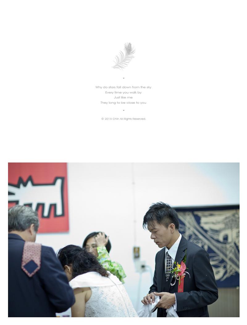hw042_12459434723_o - 緣來影像工作室 - 結婚吧
