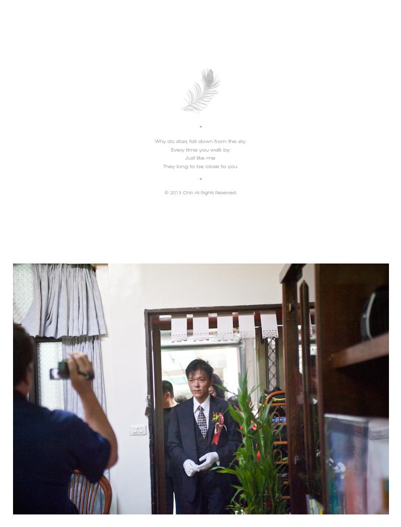 hw050_12459244055_o - 緣來影像工作室 - 結婚吧