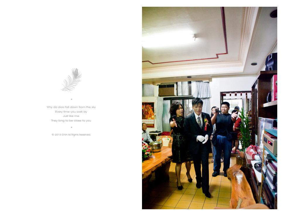 hw051_12459242055_o - 緣來影像工作室 - 結婚吧