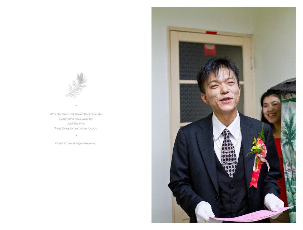 hw056_12459233135_o - 緣來影像工作室 - 結婚吧