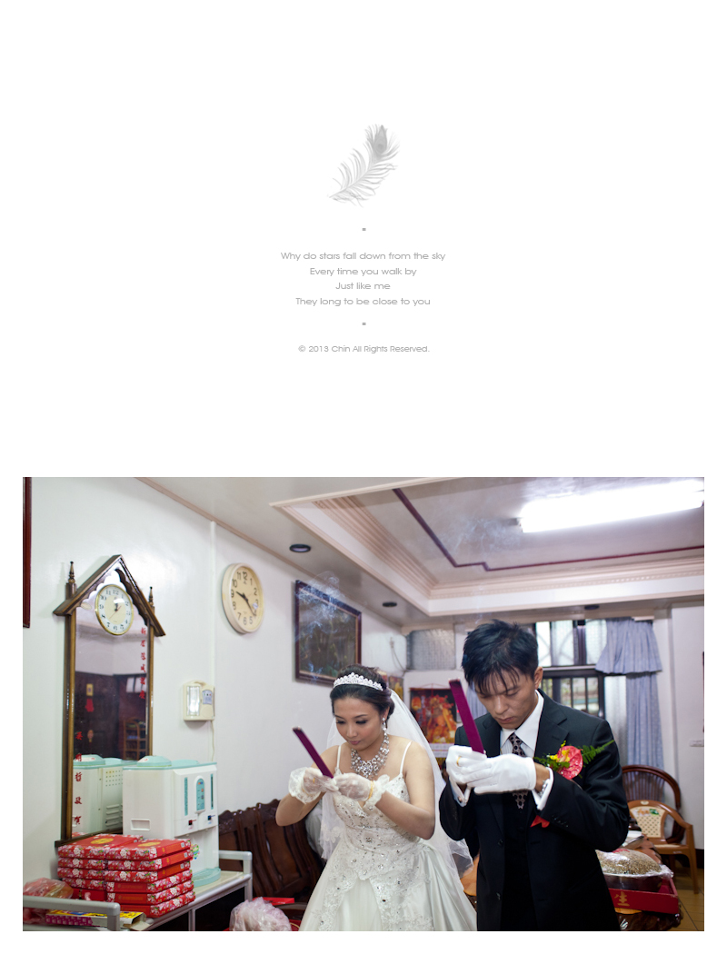 hw061_12459225165_o - 緣來影像工作室 - 結婚吧