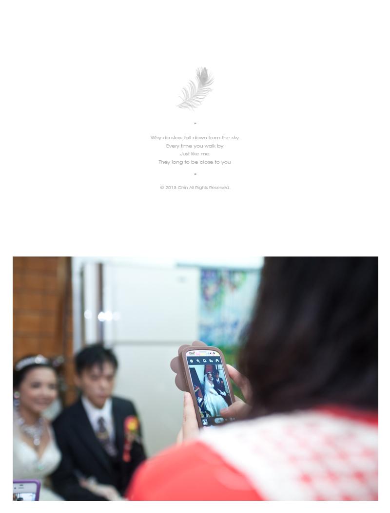 hw067_12459215185_o - 緣來影像工作室 - 結婚吧