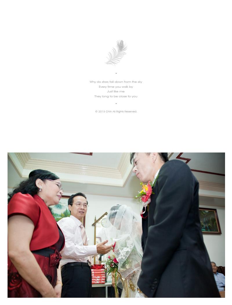 hw076_12459373433_o - 緣來影像工作室 - 結婚吧
