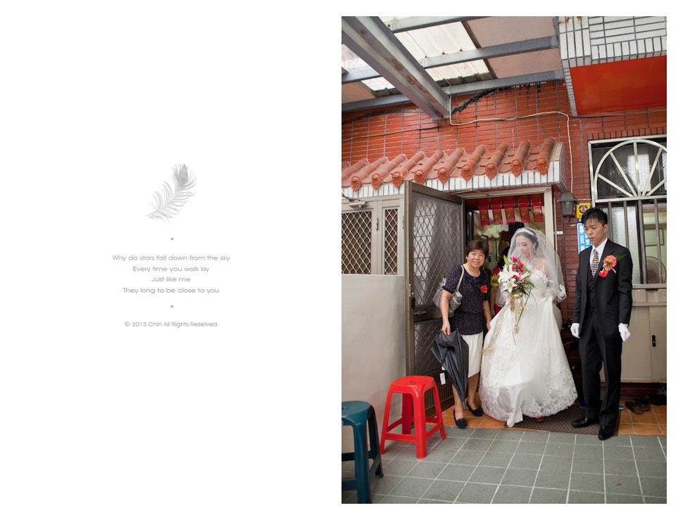 hw080_12459191995_o - 緣來影像工作室 - 結婚吧