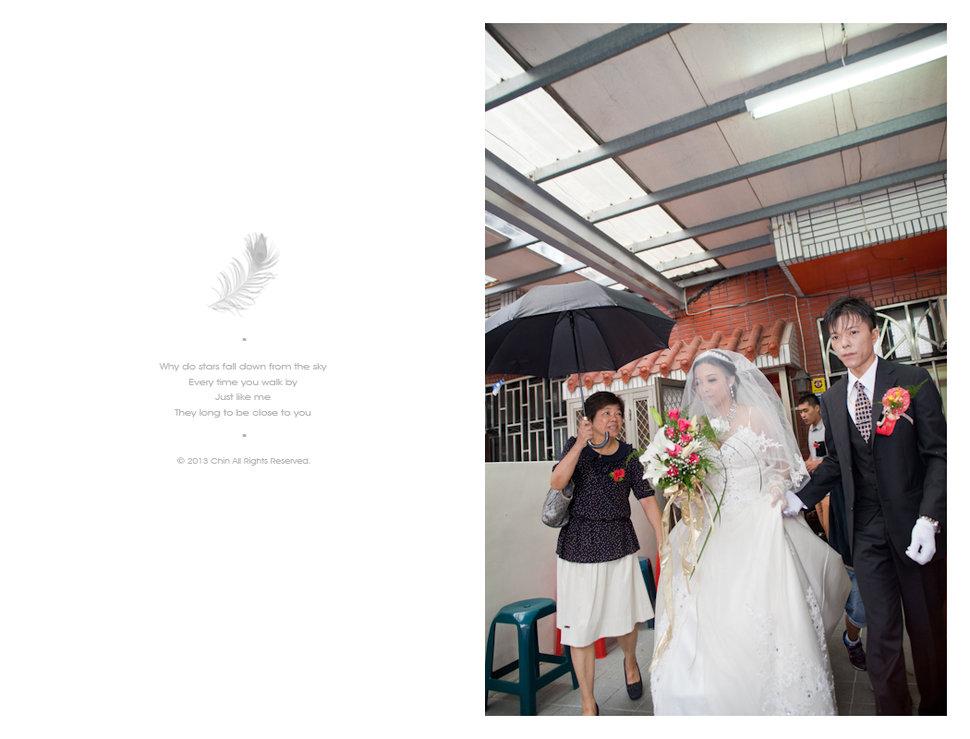 hw081_12459189345_o - 緣來影像工作室 - 結婚吧