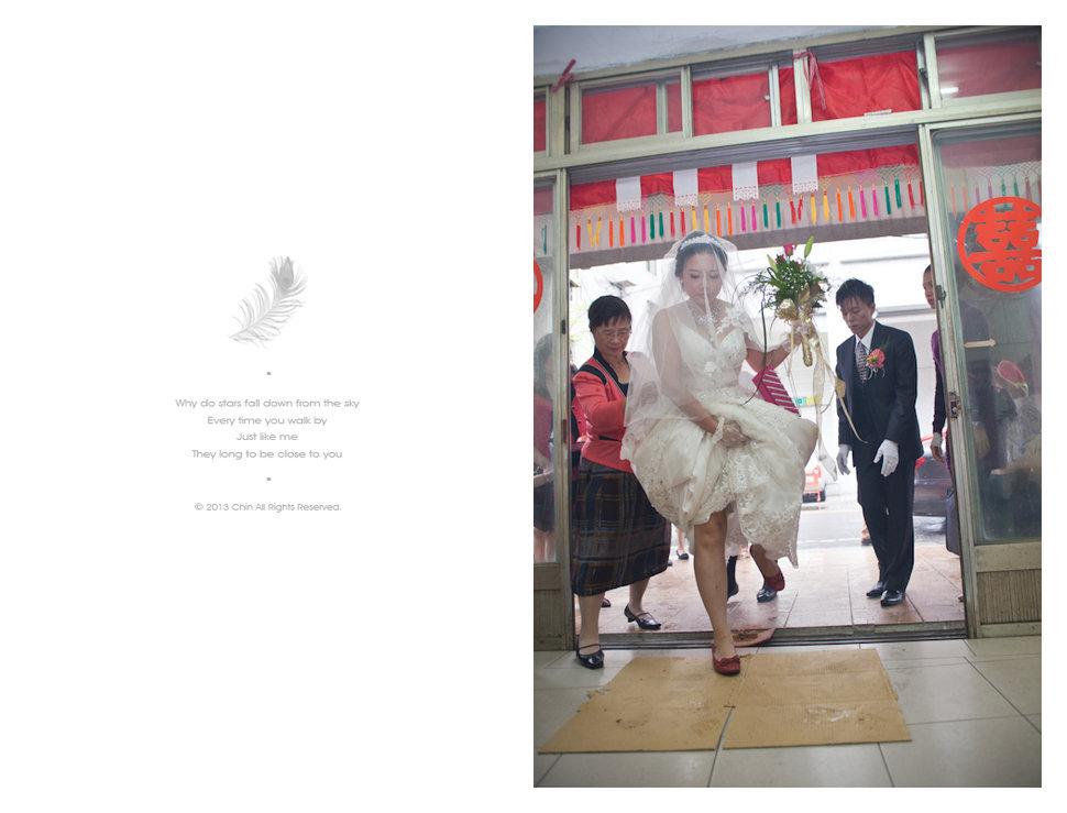hw091_12459347263_o - 緣來影像工作室 - 結婚吧