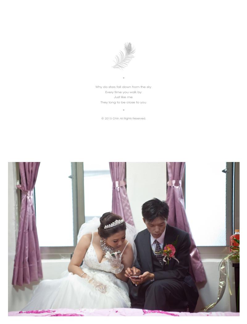 hw103_12459328573_o - 緣來影像工作室 - 結婚吧
