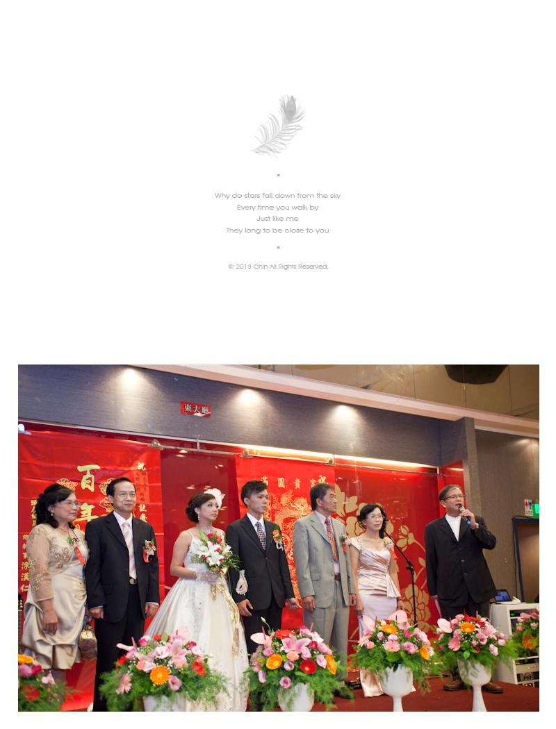 hw138_12459265263_o - 緣來影像工作室 - 結婚吧