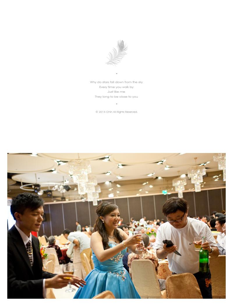 hw158_12459571864_o - 緣來影像工作室 - 結婚吧