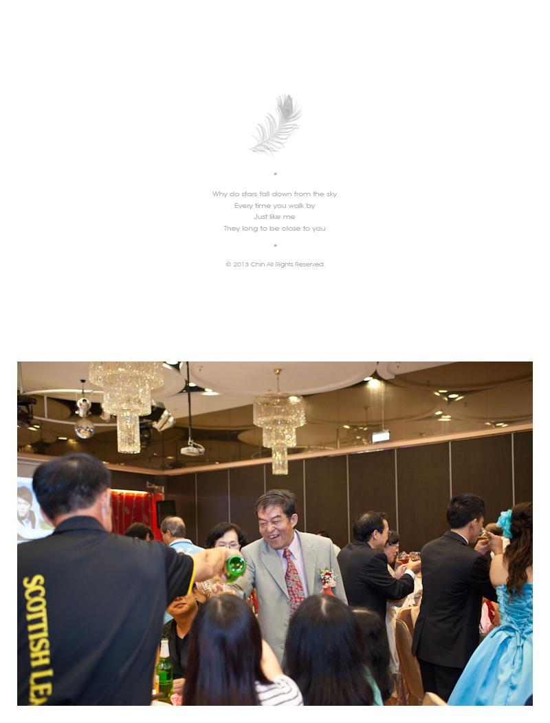 hw165_12459211583_o - 緣來影像工作室 - 結婚吧