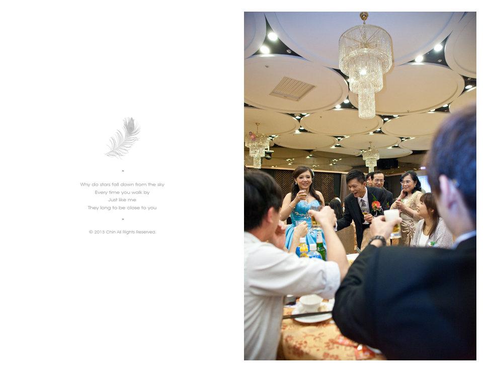 hw168_12459033655_o - 緣來影像工作室 - 結婚吧