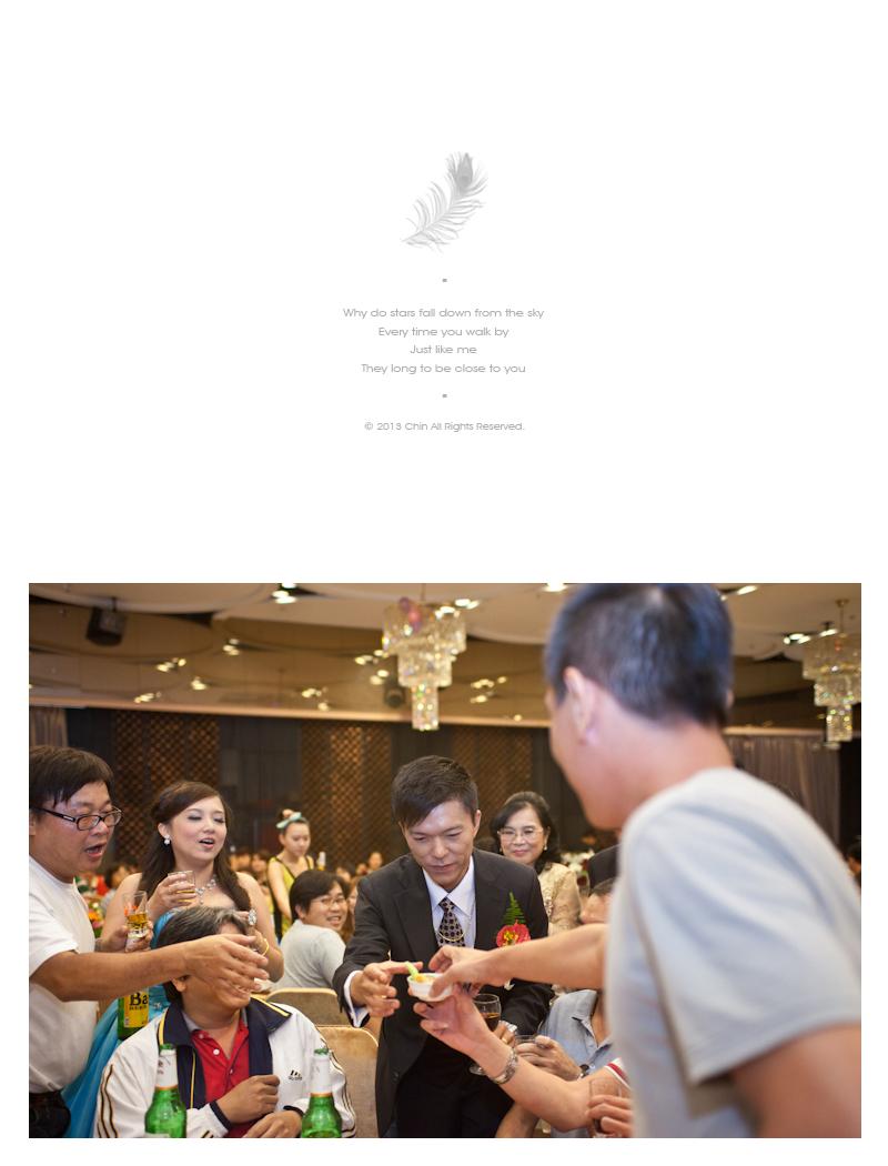 hw169_12459031815_o - 緣來影像工作室 - 結婚吧